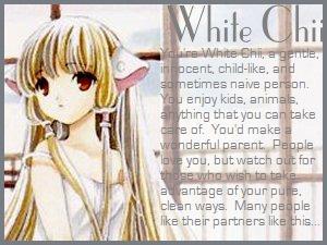 Anime Hair Color Quiz 78789 Usbdata
